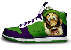 nike scarpe personalizzate
